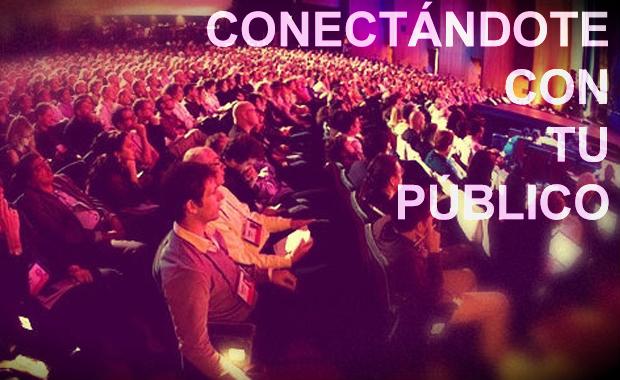 CONECTANDOTE_CON_TU_PUBLICO